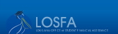 LOSFA: The Louisiana Office of Student Financial Assistance