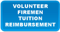 Volunteer Firemen's Tuition Reimbursement