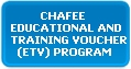 Chafee Educational Training Voucher (ETV) Program